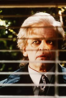 Klaus Kinski New Picture - Celebrity Forum, News, Rumors, Gossip