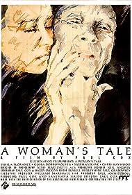 A Woman's Tale (1991)
