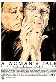 Download A Woman's Tale (1991) Movie