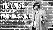 La maledizione del codice del faraone