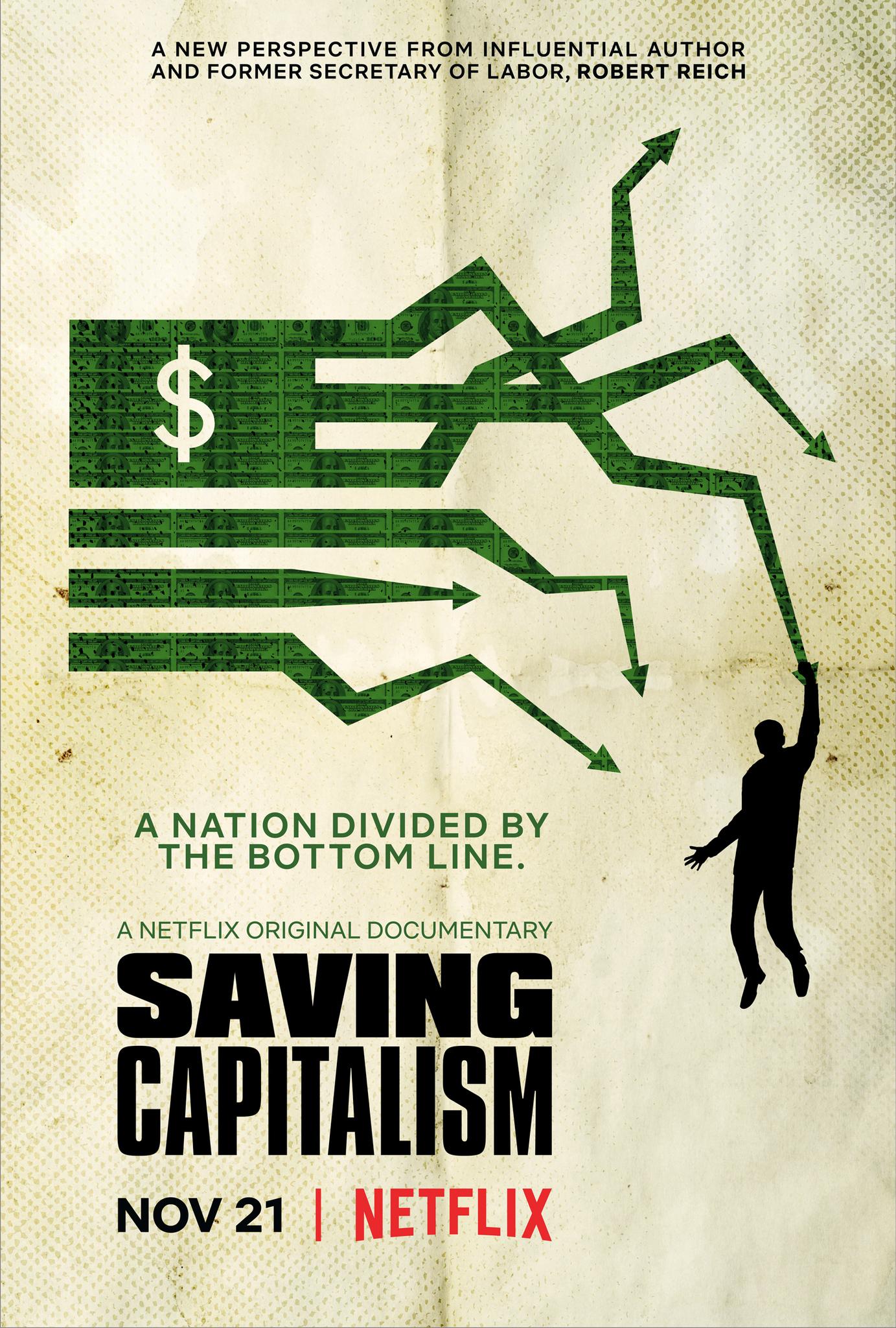 saving capitalism 2017 imdb