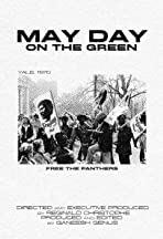 May Day on the Green