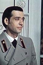 Evgeniy Danchevskiy