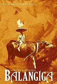 Balangiga: Howling Wilderness Poster