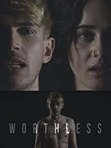 Best website for mp4 movie downloads Inventions: Worthless by none [1920x1600]