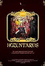 Hozentarus