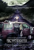 The Incident