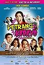 Petrang kabayo (2010) Poster