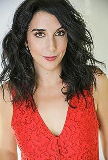 Giulia Rozzi Picture