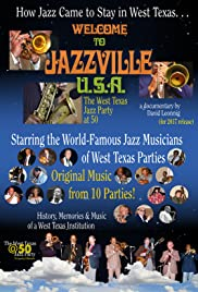 Welcome to Jazzville USA