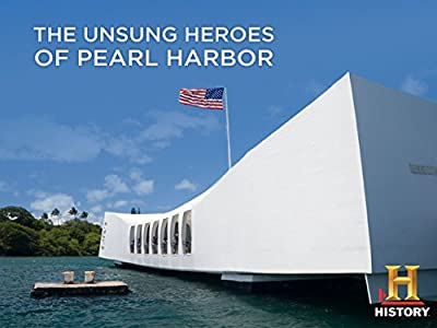 Best free download site movies Pearl Harbor: 24 Hours After by [720x400]