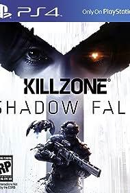 Killzone: Shadow Fall (2013)