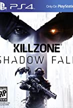 Primary image for Killzone: Shadow Fall