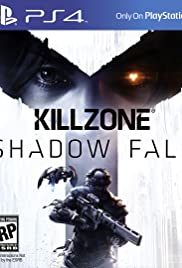 Killzone: Shadow Fall(2013) Poster - Movie Forum, Cast, Reviews