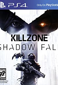 Primary photo for Killzone: Shadow Fall
