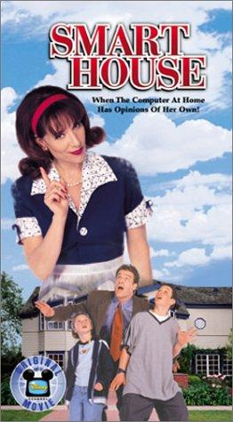 Permalink to Movie Smart House (1999)