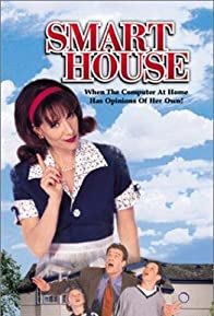 Primary photo for Smart House