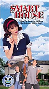 Watch free movie for free Smart House [WEB-DL]