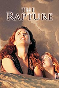 Primary photo for The Rapture