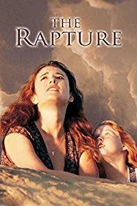 Watching action movie The Rapture [1020p]