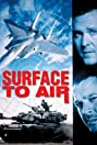 Surface to Air (1998) Poster