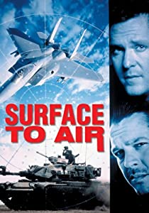 Surface to Air movie download