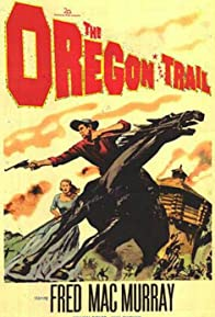 Primary photo for The Oregon Trail