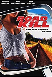 fear thy neighbor roadkill imdb