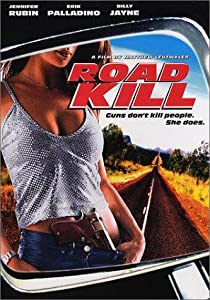 Road Kill in tamil pdf download