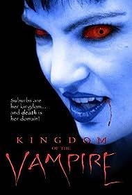 Kingdom of the Vampire (1991)
