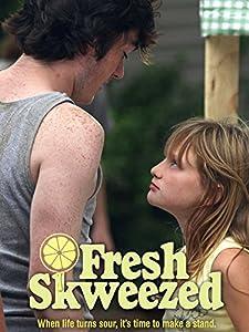 Meilleurs sites Web pour le téléchargement gratuit de films Fresh Skweezed (2012) [Avi] [WQHD] [h.264], Rachel Adkins, Kevin Scroggs, Caleb Johnson, Billie Worley