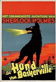Primary photo for Der Hund von Baskerville