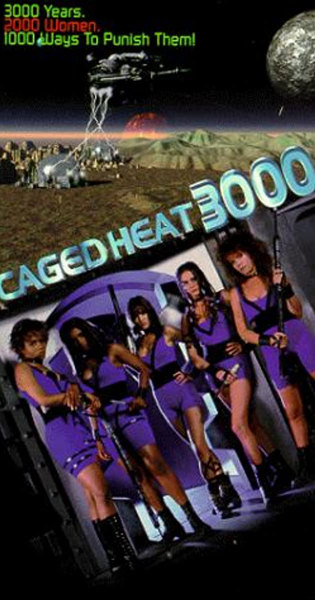 caged hearts movie online