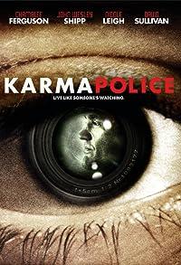 Primary photo for Karma Police