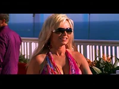 The. Real. Housewives. Of. Orange. County. S13e18. 720p. Web. X264-tbs[eztv.