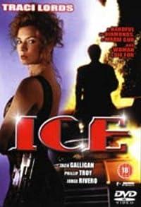 Primary photo for Ice