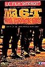 Ma 6-T va crack-er (1997) Poster