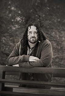 David Rosen Picture