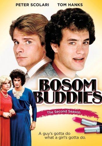 Bosom Buddies (1980)