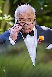 Burt Young New Picture - Celebrity Forum, News, Rumors, Gossip