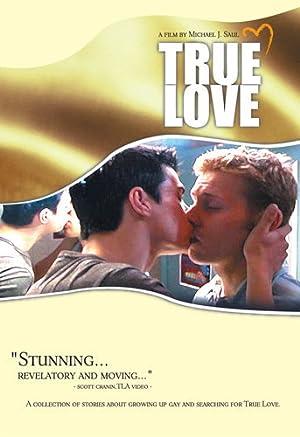 True Love 2004 13