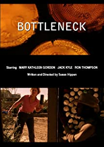 Direct download xvid movies Bottleneck USA [320p]