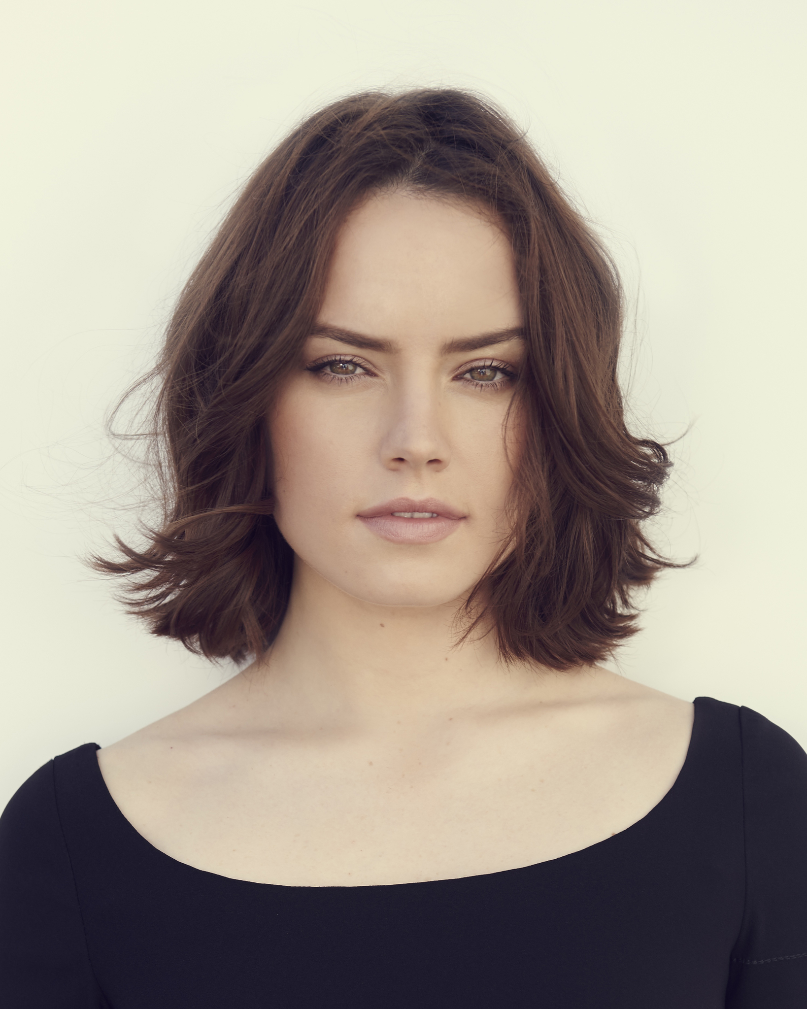 Photos Daisy Ridley nudes (94 photo), Selfie