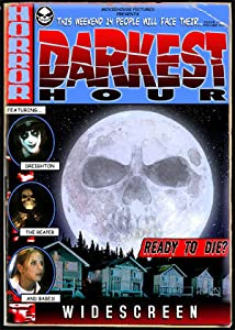 Site can download full movies Darkest Hour [[480x854]