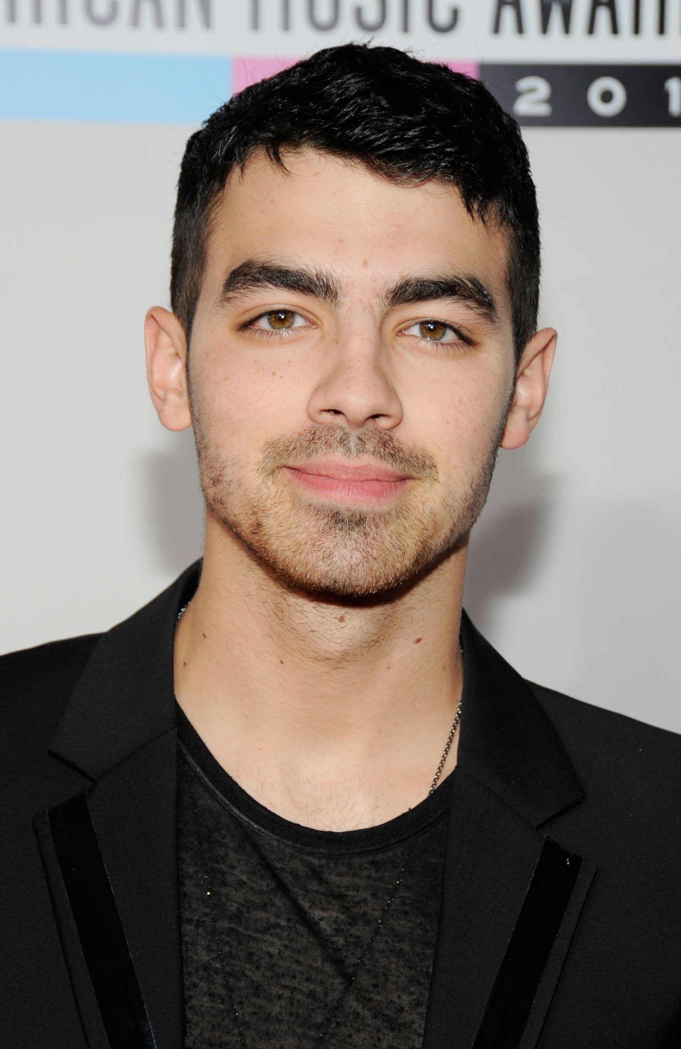 267b6b16c74be6 Joe Jonas - IMDb