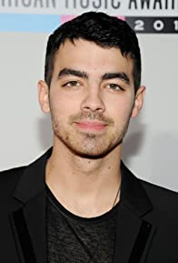 Primary photo for Joe Jonas