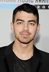 Primary photo for Joe Jonas