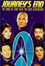 Journey's End: The Saga of Star Trek - The Next Generation