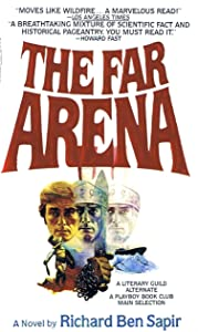 Adult movies unlimited download The Far Arena [480x360]