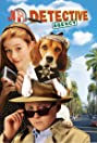 Sam Steele and the Junior Detective Agency (2009) Poster